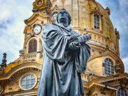 Der Incoming-Tourismus in Deutschland soll wieder auf Touren kommen: Ob in Dresden oder Hamburg, ob in Berlin oder Düsseldorf – die DZT setzt neue Marketingaktivitäten (Foto: Peter H., Pixabay)