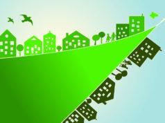 Umweltschutz auf Geschäftsreisen ist von Mitarbeitern gefragt und gewünscht (Foto: Mehrunissa, Pixabay)