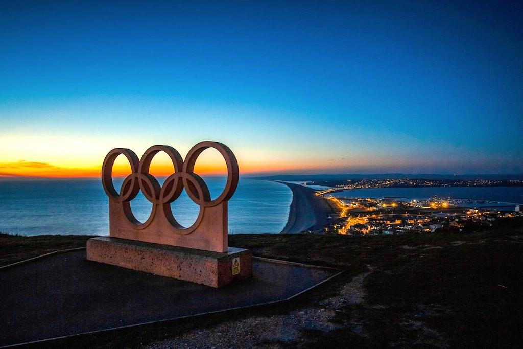Olympische Spiele sind trotz hoher Investitionen noch immer ein Gewinn für  Veranstalter (Foto: Pexels)