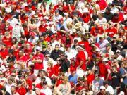 Sporttourismus wird immer mehr zu einem wichtigen Zweig in der Reisewirtschaft: Egal ob Fußball, Leichtathletik oder Olympische Spiele – Veranstalter und Austragungsorte profitieren von Sportevents jeder Art (Foto: Pixabay)