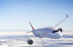 Asiana Airlines nimmt wieder ihre Flüge auf die Philippinen wieder auf