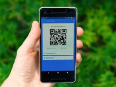 """In Zeiten von Corona wird die Bezahlmöglichkeit """"Mobile Payment"""" von Geschäftsreisenden bevorzugt (Foto: Markus Winkler, Pixabay)"""