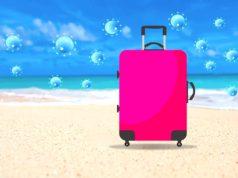 Reiseanbieter können Urlauber jetzt noch besser über Corona-Bestimmungen informieren (Foto: Alexandra_Koch, Pixabay)