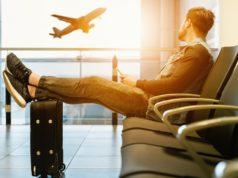 Bringt Grüner Pass uns endlich die lang ersehnte Reisefreiheit wieder zurück? (Foto: Unsplash, Jeshoots.com)