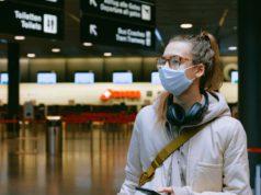Sind Quarantänemaßnahmen im Luftverkehr wirklich nötig? (Foto: Anna Shvets, Pexels)