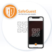 Digitales Service SafeGuest