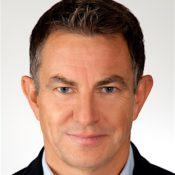 Dr. Georg Nader