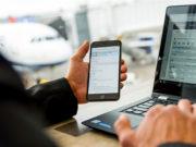 Das Travel Allowance Service vereinfacht Reisekostenabrechnungen für Unternehmen und Reisende (Stuart Isett, Concur)