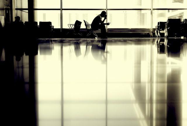Fünf Fehlentwicklungen in der Corona-Krise könne die gesamte Reisebranche in den Abgrund stürzen (Foto: Pixabay)