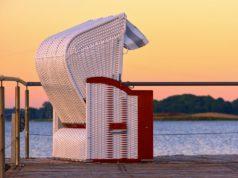 Der Incoming-Tourismus in Deutschland steht auf der Bremse (Foto: Claudia Kirchberger, Pixabay)