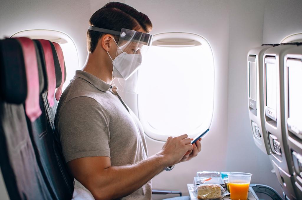 Für Studenten ein einzigartiges Exklusiv-Programm von Qatar Airways, um die Welt kennenzulernen