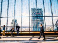Viele Aufgaben und Herausforderungen kommen in Zukunft auf die Unternehmen zu (Foto: Pexels, Negative-Space)