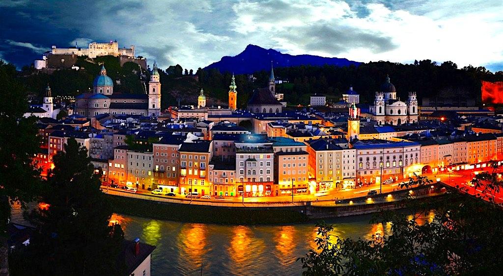 """Wer das Glück sucht, findet es in Salzburg, der schönsten Stadt Österreichs (Foto: <a href=""""https://pixabay.com/de/users/zenofotok-333656/?utm_source=link-attribution&utm_medium=referral&utm_campaign=image&utm_content=1756367"""">Zénó Tóth</a>, <a href=""""https://pixabay.com/de/?utm_source=link-attribution&utm_medium=referral&utm_campaign=image&utm_content=1756367"""">Pixabay</a>)"""