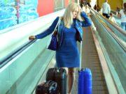 Eine Flugverspätung ist für jeden Reisenden ein Ärgernis. Aber das muss nicht sein: In bestimmten Fällen haben Passagiere ein Recht auf eine finanzielle Entschädigung (Foto: Quinn Kampschroer, Pixabay)