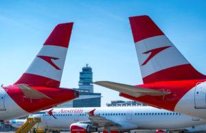 Wegen eines Staus wurde der AUA-Rückflug versäumt. Die Airline verweigerte die Bezahlung des Ersatzflugs unter Berufung auf die No-Show-Klausel. Das Gericht verdonnerte die AUA zur Rückzahlung (Foto: Florian Schmidt, AUA)
