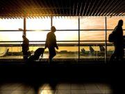 Der Restart von Geschäftsreisen muss von Unternehmen und Travel Management gut vorbereitet werden (Foto: Rudy and Peter Skitterians auf Pixabay)