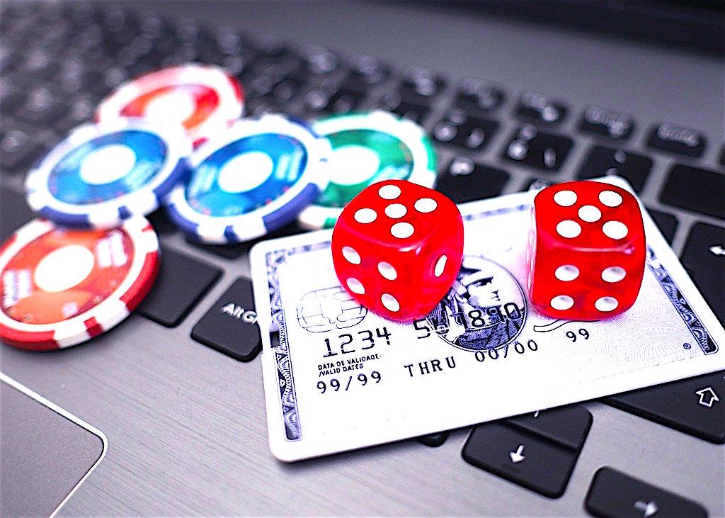 Nich überall in Europa sind die gesetzlichen Bestimmungen für das Online-Glückspiel gleich (Foto: Pixabay)