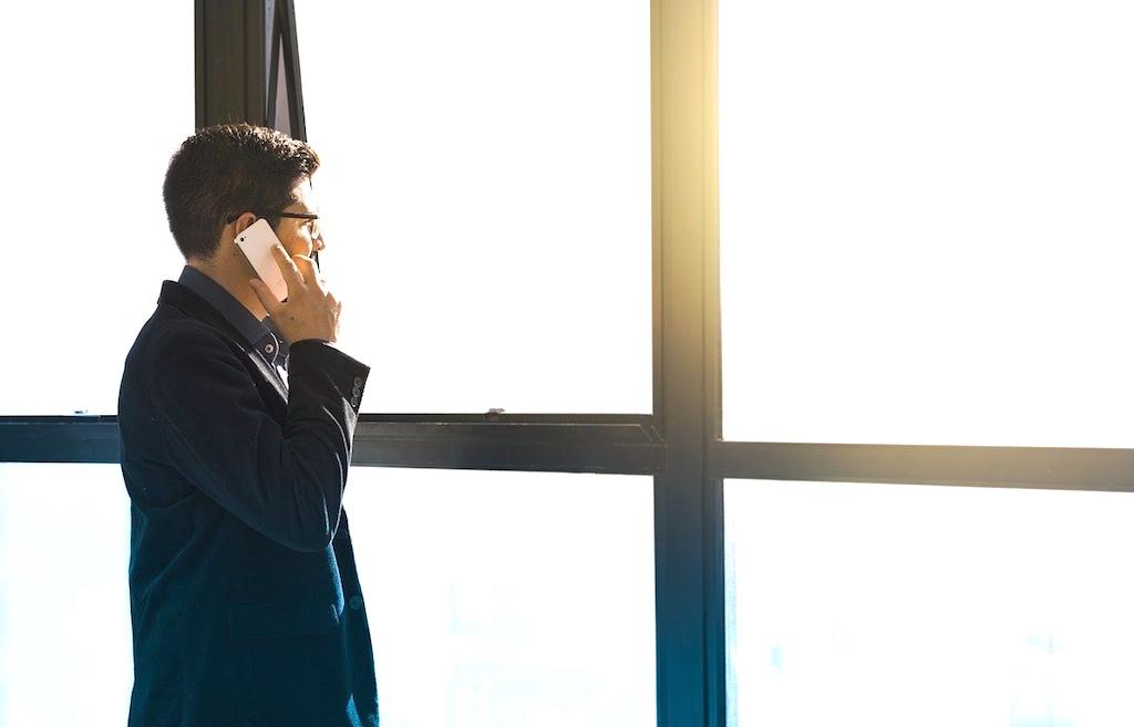 """Unternehmen müssen beim Restart von Geschäftsreisen auf die Gesundheit der Mitarbeiter achten (Foto: <a href=""""https://pixabay.com/de/users/fotorech-5554393/?utm_source=link-attribution&utm_medium=referral&utm_campaign=image&utm_content=2635036"""">Daniel Reche</a>,  <a href=""""https://pixabay.com/de/?utm_source=link-attribution&utm_medium=referral&utm_campaign=image&utm_content=2635036"""">Pixabay</a>)"""