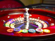 Online-Casinos boomen wetweit – so auch in Österreich. Aber wie sieht die rechtliche Lage aus? (Foto: Pixabay)