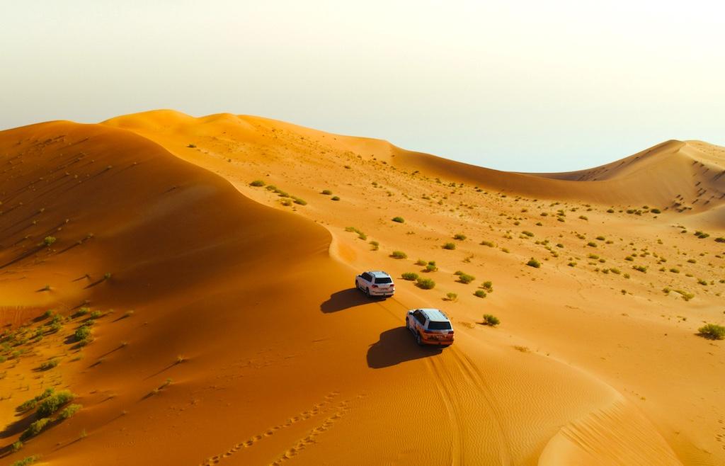 """<a href=""""https://www.travelbusiness.at/tourismus/abu-dhabi-reise-mekka/0051631/"""" rel=""""noopener"""" target=""""_blank"""">Wird Abu Dhabi zum neuen Tourismus-Mekka?</a>"""