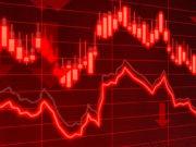 Die Geschäftsreise-Branche befindet sich im Sturzflug. Das belegen neue Zahlen (Foto: Oleg Gamulinskiy, Pixabay)