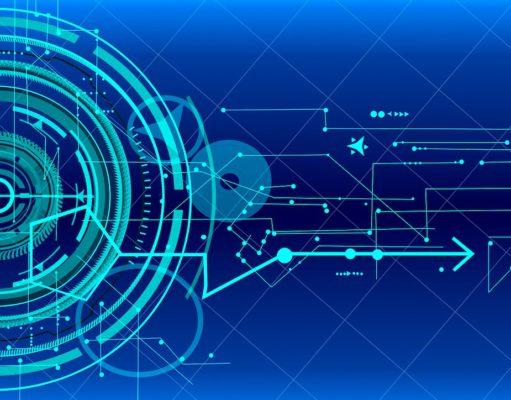Die Digitalisierung in der Corona-Pandemie schafft neue Businesschancen (Foto: Aneta Esz, Pixabay)