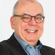 Andreas Riehn, Senior Consultant für Datenschutz bei DataGuard