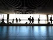 Die Reisewirtschaft braucht für den Restart in die Normalität neue Strategien (Foto: Pixabay)