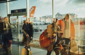 Pauschalreisen ins Ausland waren laut RKI-Studie keine Treiber des Infektionsgeschehens (Foto: Pixabay)