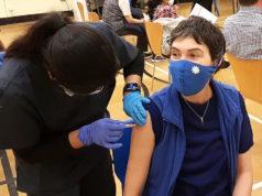 Covid19-Impfungen sind der Schlüssel für die Eineise in vielen Ländern (Foto: Pixabay)