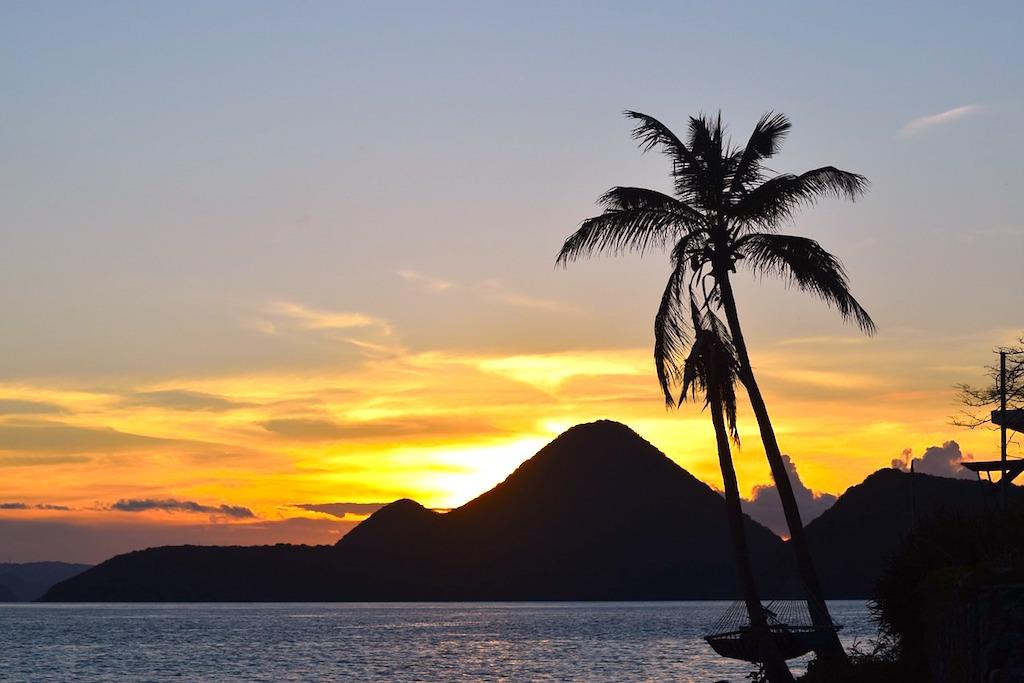 """Traumreiseziel für das große Fernweh sind die Britischen Jungferninseln in der Karibik (Foto: <a href=""""https://pixabay.com/de/users/rheayawching-2077033/?utm_source=link-attribution&utm_medium=referral&utm_campaign=image&utm_content=1216747"""">Rhea Yaw Ching</a>,  <a href=""""https://pixabay.com/de/?utm_source=link-attribution&utm_medium=referral&utm_campaign=image&utm_content=1216747"""">Pixabay</a>)"""