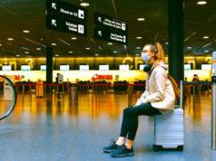 Das SafeTravels-Qualitätssiegel von WTTC soll Reisenden mehr Sicherheit vermitteln (Foto: Anna Shvets, Pexels)