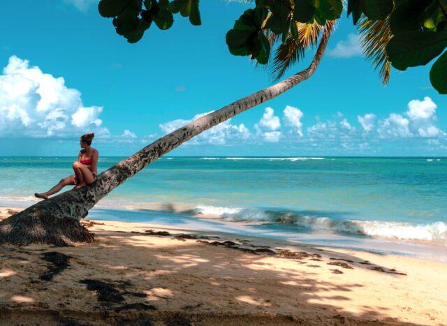 Mauritius öffnet sich wieder dem internationalen Tourismus