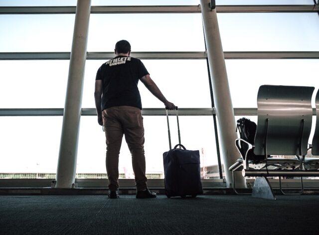 EU-Fluggastrechte