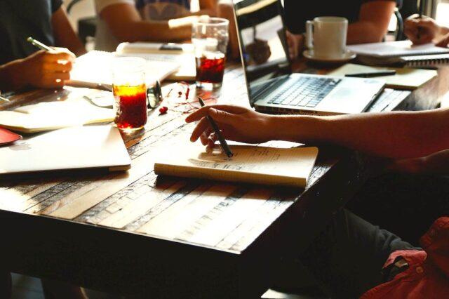 Webseminar für Travel Manager und Sachbearbeiter von Reisekostenabrechnungen