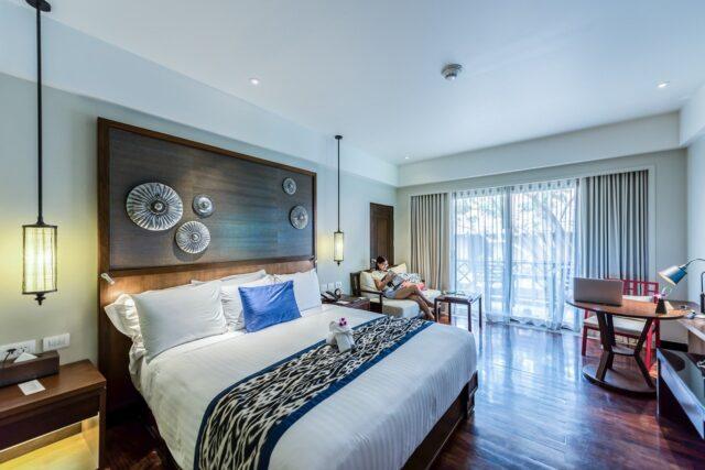 Wichtige Experten-Tipps für Hoteliers, um Gästen ein besseres Hotelerlebnis zu bieten (Foto: Pixabay)