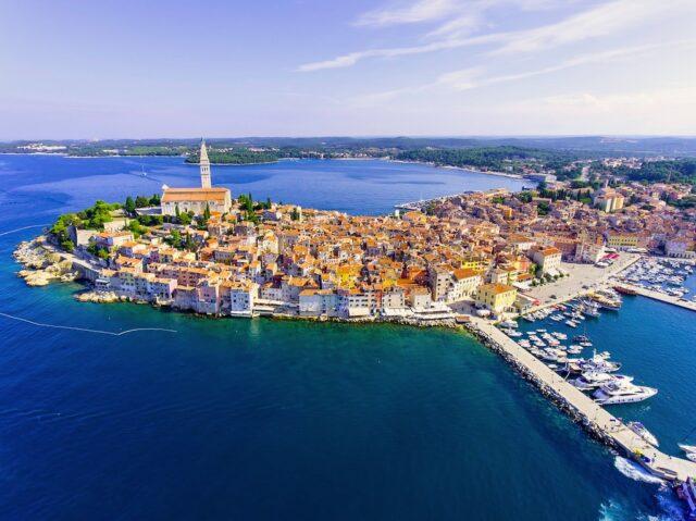 Kroaten